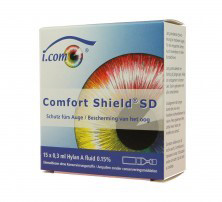 Comfort-shield-unidosen-03ml