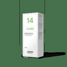 Lensy Care 14 100ml