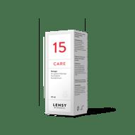 Lensy Care 15 30ml