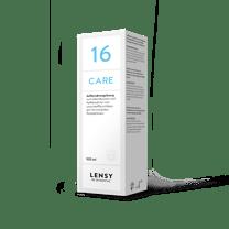 Lensy Care 16 100ml