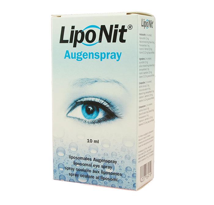 Liponit-Spray-10ml