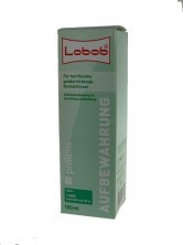 Lobob-Aufb-100ml