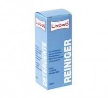Lobob-Reiniger-60ml