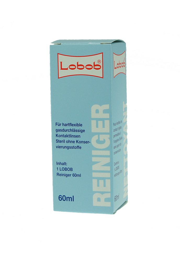 Lobob-Reiniger