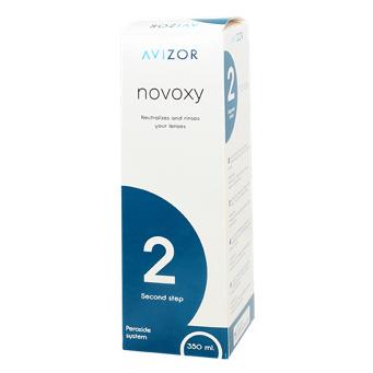 Novoxy 2 350ml