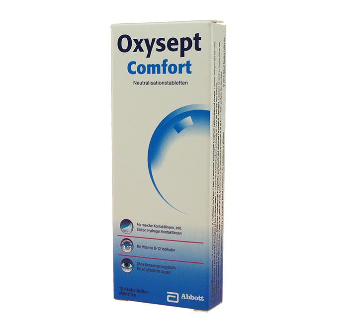 Oxysept-Comfofrt-12-Neutralisationstabletten